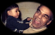 Me & Gramps (UK) - Click to enlarge