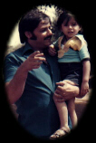 Uncle & Me - Click to enlarge